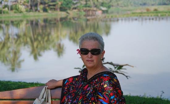 india2010-blog251