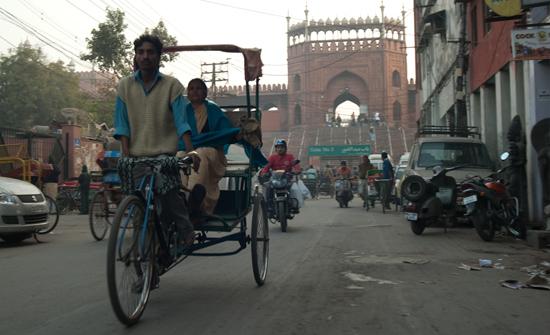 india2010-blog27