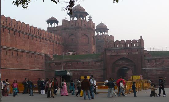 india2010-blog28