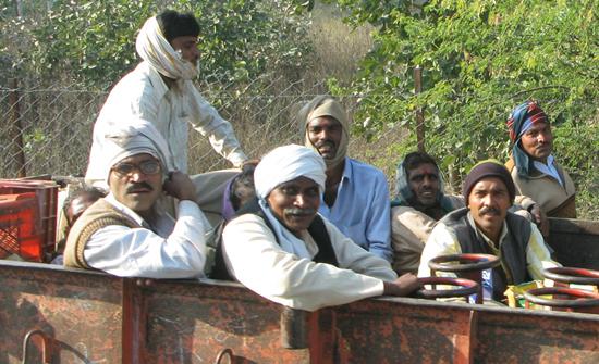 india2010-blog43