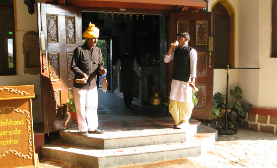 india2010-blog45