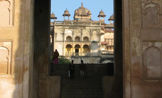 india2010-blog50