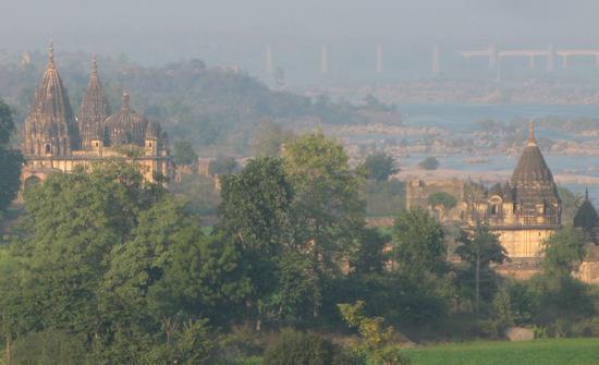 india2010-blog58