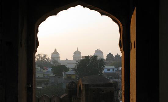 india2010-blog62