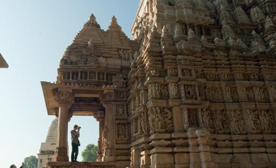 india2010-blog68