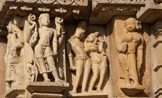 india2010-blog71