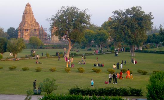 india2010-blog75