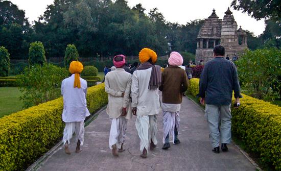 india2010-blog76