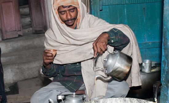 india2010-blog81