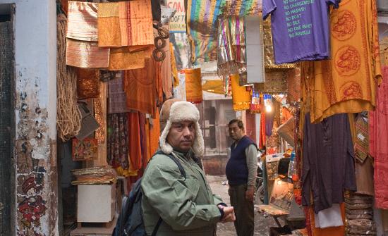 india2010-blog86