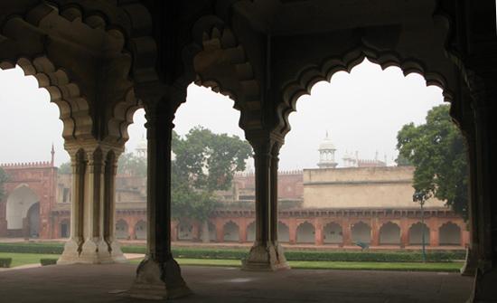 india2010-blog94