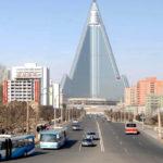 northkorea_750x400_04
