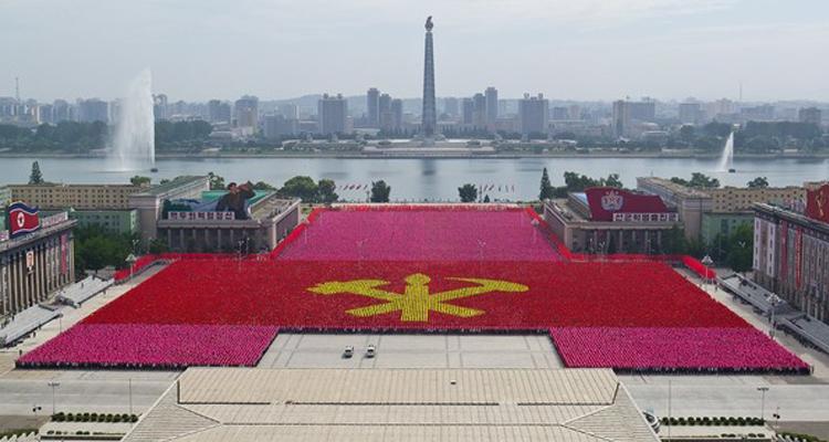 northkorea_750x400_05