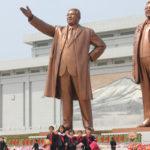 northkorea_750x400_07