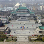 northkorea_750x400_11