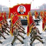 northkorea_750x400_13