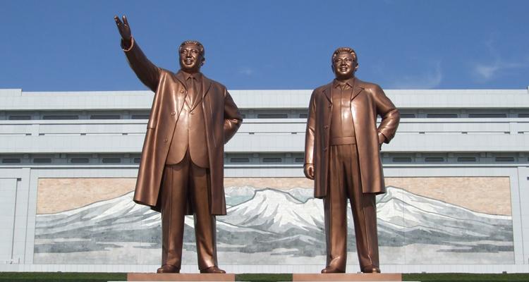 northkorea_750x400_17
