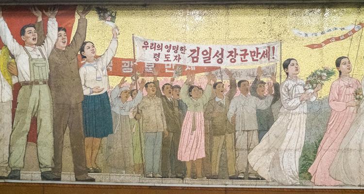northkorea_750x400_25
