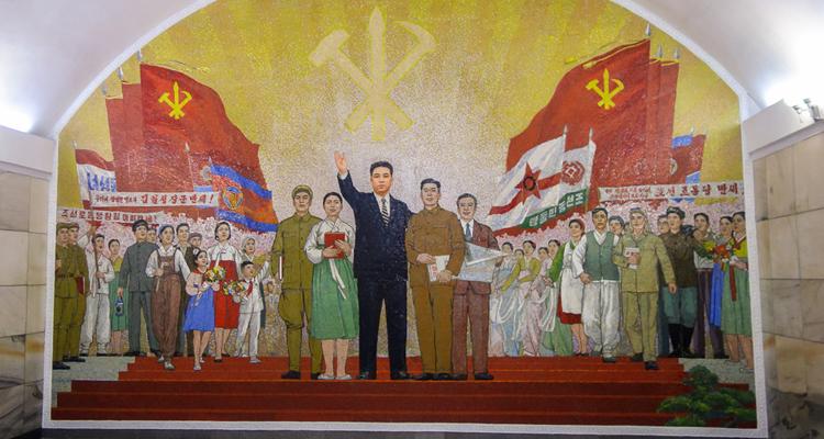 northkorea_750x400_26