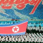 northkorea_750x400_27