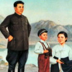 northkorea_750x400_30