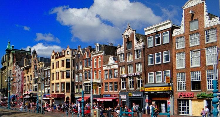 holland_750x400_amsterdam-04