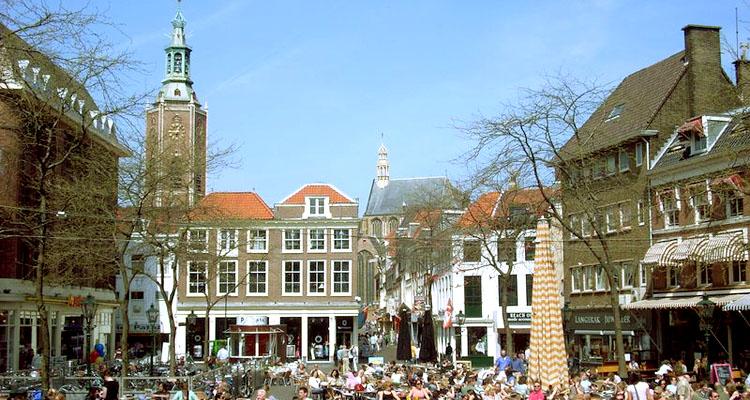 holland_750x400_haag4