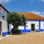 portugal_750x400_azeitao15