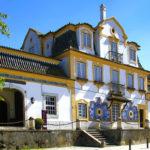 portugal_750x400_azeitao16