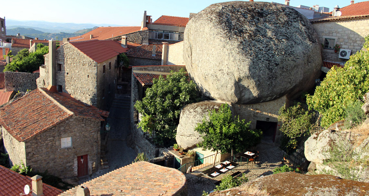 portugal_750x400_monsanto