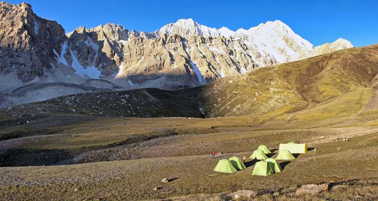 kirgyz_2018_trekking_7