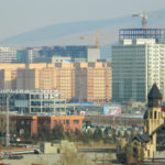 mongol_750x400_2018_2-11